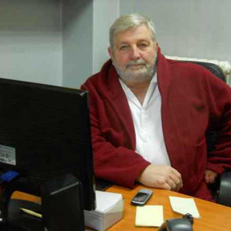 poza-dr-muchichescu
